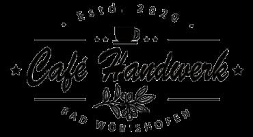 Café Handwerk